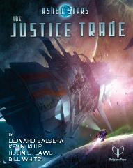 Justice Trade, The