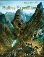 Mythos Expedition