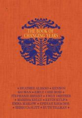 Book of Changing Years, The