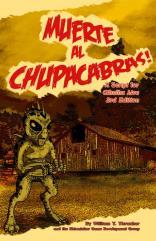 Muerte Al Chupacabras!