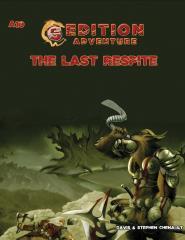 Last Respite, The