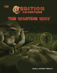 Wasting Way, The