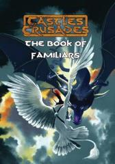 Book of Familiars, The