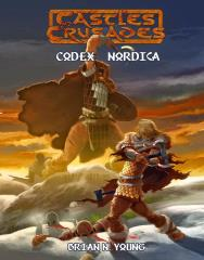 Codex Nordica