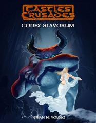 Codex Slavorum