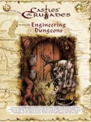 Engineering Dungeons