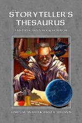 Storyteller's Thesaurus, The