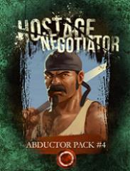 Abductor Pack #4