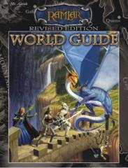 World Guide