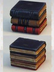 Chef Books