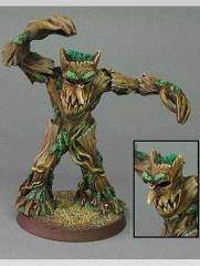 Dark Sphere Treeman