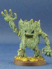 Mini Deadwood #1