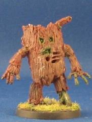 Mini Deadwood #2