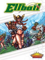 Elfball Starter Set