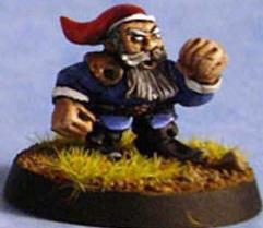 Gnome #2
