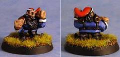 Gnome #3