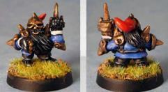 Gnome #4