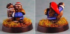 Gnome #7