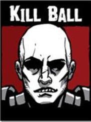Kill Ball Game