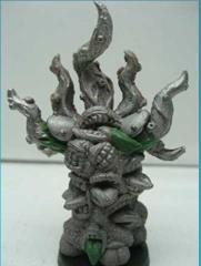 Avatar of Shub