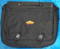 Attache Carrying Case