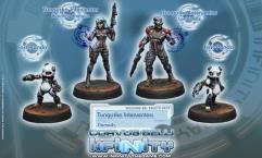 Tunguska Interventors