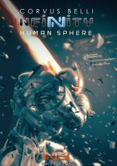 Human Sphere (N3 Edition)