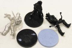 Ariadna Collection #4