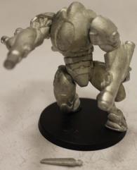 Szalamandra Tactical Armored Gear #1
