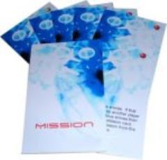Mission Pack Expansion