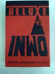 Deluxe INWO