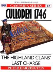 Culloden 1746
