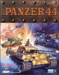 iPanzer '44