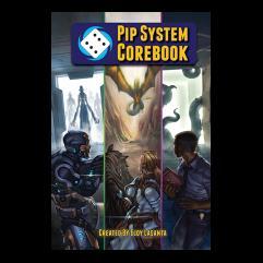 Pip System Corebook