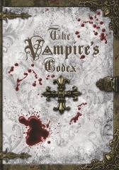 Vampire's Codex, The
