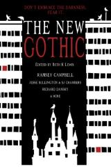 New Gothic, The