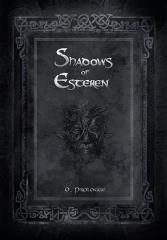 Book 0 - Prologue (Limited Edition)
