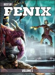 Best of Fenix - Volume 1