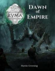 Ruma - Dawn of Empire