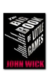 Big Book of Little Games, The