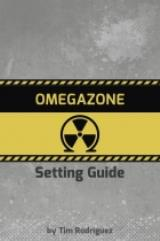 OmegaZone Setting Guide