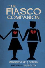 Fiasco Companion, The