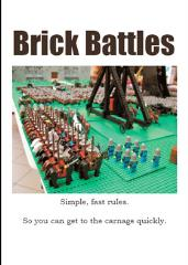 Brick Battles