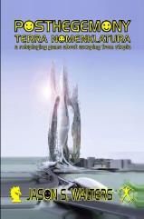 Posthegemony - Terra Nomenklatura