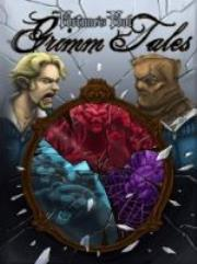 Fortune's Fool - Grimm Tales