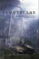 Summerland (2nd Edition)