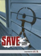 Save - The Eternal Society