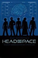 Headspace - Shared Consciousness Cyberpunk