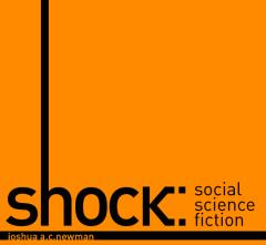 Shock - Social Science Fiction (Version 1)