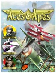 Aces & Apes